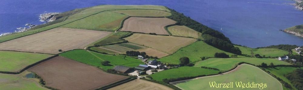 whole-farm-and-sea-wedding-field-word2